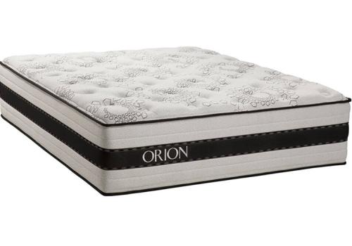 Colchão Orion